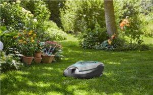 robotas-vejapjove-gardena-sileno-1600-1