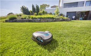 robotas-vejapjove-gardena-sileno-life-750-sensorcontrol