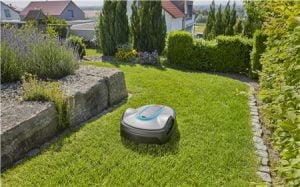 robotas-vejapjove-gardena-sileno-life-750-vidutinio-dydzio-vejoms