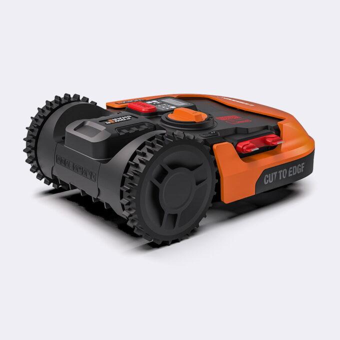 Worx-Landroid-L2000-WR155E-03