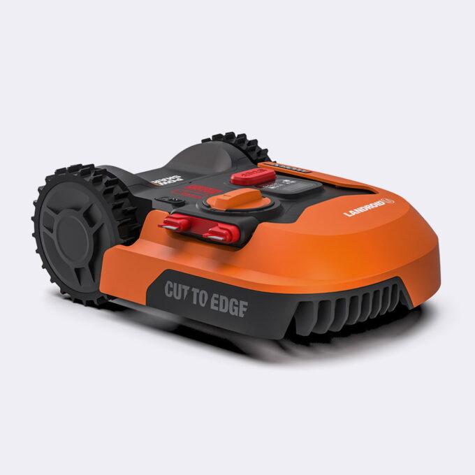 Worx-Landroid-M700-WR142E-01